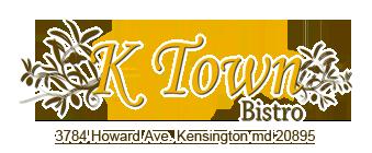 Ktownbistro Restaurant